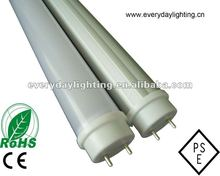 LED Fluorescent tube T8 18W