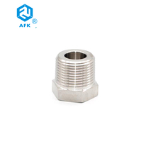 American Standard npt threaded male female pipe fittings connectors