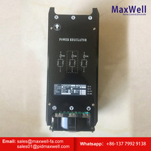 Maxwellac C scr voltage regulator circuit