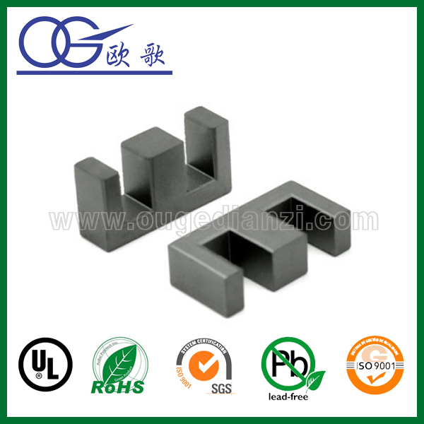 EF20 ef ferrite magnetic for transformer,gi9500 alaxy s4 quad core phone
