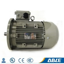 Best Asynchronous Three-phase Ms Series Ie3 383 Stroker Motor