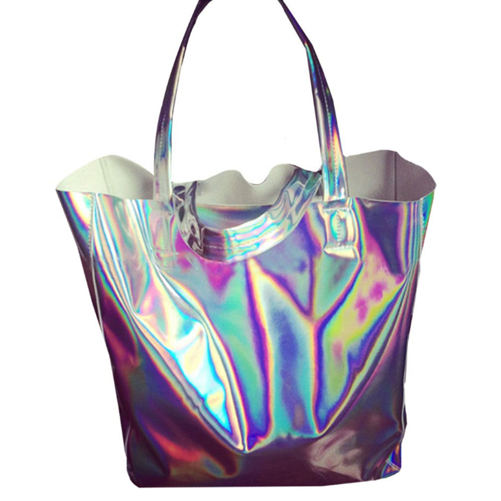 ed550ceaedf81 China cavas handbag wholesale 🇨🇳 - Alibaba