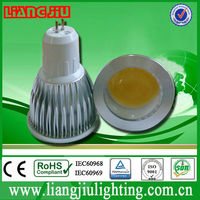 2014 wholesale new-design cob led ceiling light CE ROHS IEC ISO TUV