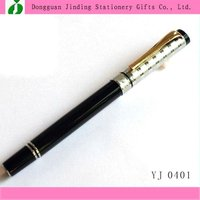 Promotional Camera Pens