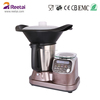 1200W Multifunction Food Blender with GS,CE,CB,LFGB,DGCCRF