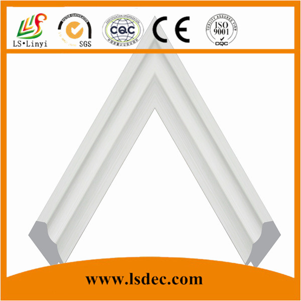Frame Moulding,Ps Frame Moulding,Shinning Color Classic Ps Frame Moulding