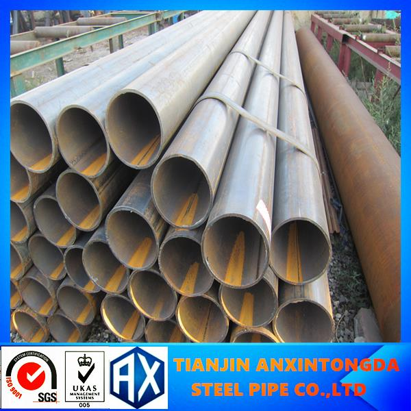 carbon steel pipe schedule 160!8 inch steel pipe for sale price!welded steel pipe/tube