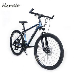 New Style Sport Cheap Mountain Bicycle Bike Sale