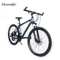 New Style Sport Mountain Bike Bicycle Sale