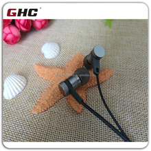 earphone amplifier, earphone with mic & fair price and bright color