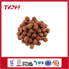 Dry Dog Food Beef Granules omega 3 Pet Food 2016 New Arrival