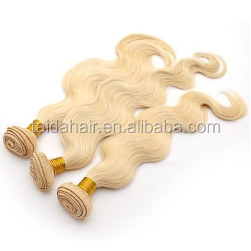 2015 Alibaba Express Hot Wholesale 100% Brazilian Human Hair