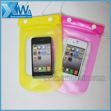 For Waterproof Ipod Touch Cases