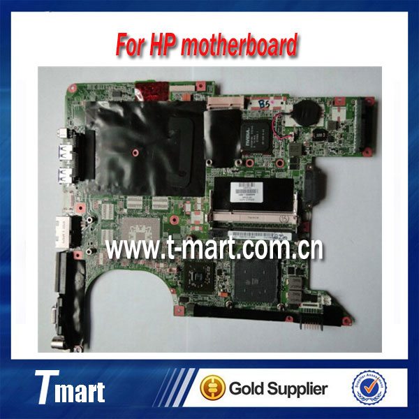 100% working laptop Motherboard For HP 442875-001 431363-001,Fully tested.