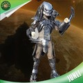 Lisaurus-R81 party cosplay predator power tools