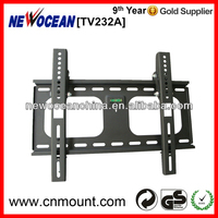 TV 232 plasma tv wall mount an easy to install