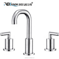 European market stainless steel food degree faucet for basin