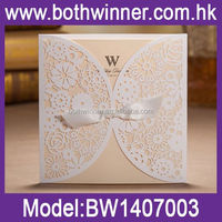 WQ143 happy birthday handmade greeting card