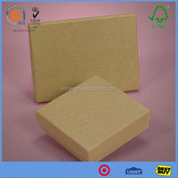 empty candy gift boxes candy boxes wholesale