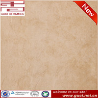 building materials avaialable kitchen glazed ceramic wall floor tiles design