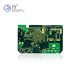 pcb/pcb assembly/printed circuit board manufacturing
