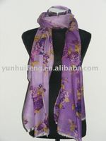 new fashion real pashmina shawl