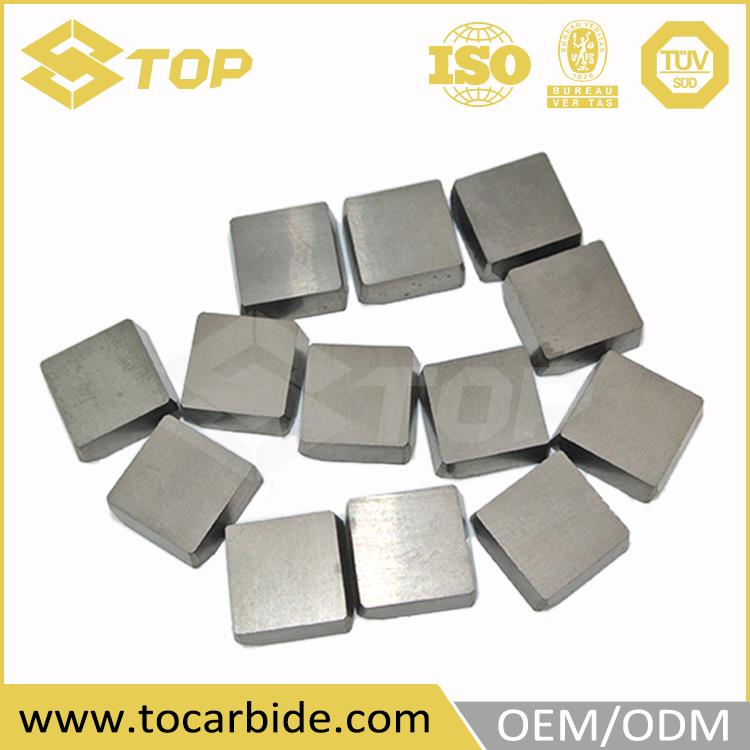 Hot sale carbide saw blade tips, tungsten carbide tipped circular saw blade, carbide tips for drill bits