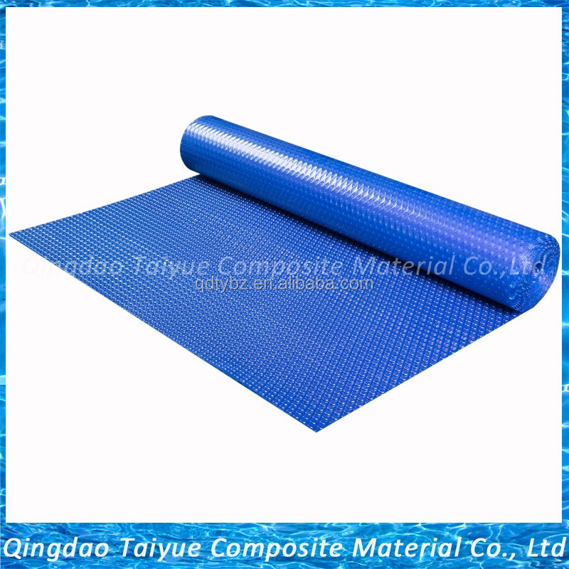 Steel Structure Swimming Pool Roof , Swimming Pool Cover