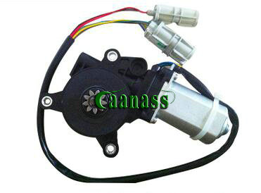 stock goods 81286016143 man truck window regulator motor