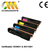 Chinamate new compatible color toner cartridge TN423 series