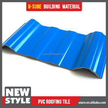 uv coated pp corrugated plastic sheet for wholesales