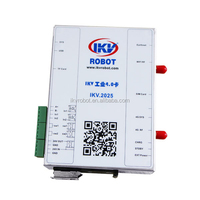 High Technology Industrial IOT Card For