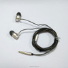 Consumer Electronic Wired Earphone For Mobile