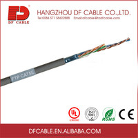 Low Price Guaranteed Quality Utp Cat5e