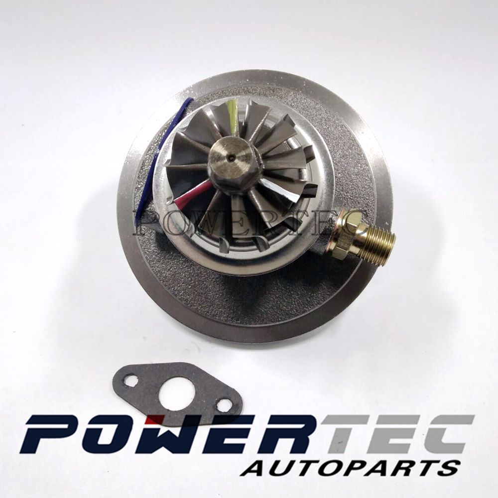 Turbine <strong>Turbo</strong> for VOLKSWAGEN Amarok 2.0 BiTDI CFCA CDCA 03L145702S 03L145701G 53049880102 53049700102