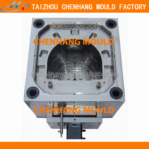 2015 China OEM Household refrigerator mould by progressive die (with good quality)