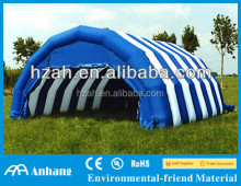 Outdoor Inflatable Air Tent Camping