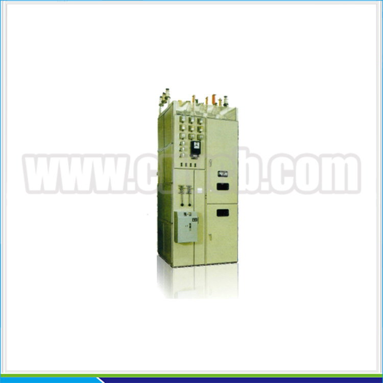 SW23 GG-1A(F)-12Z Hight voltage switch cabinet switchgear cabinet