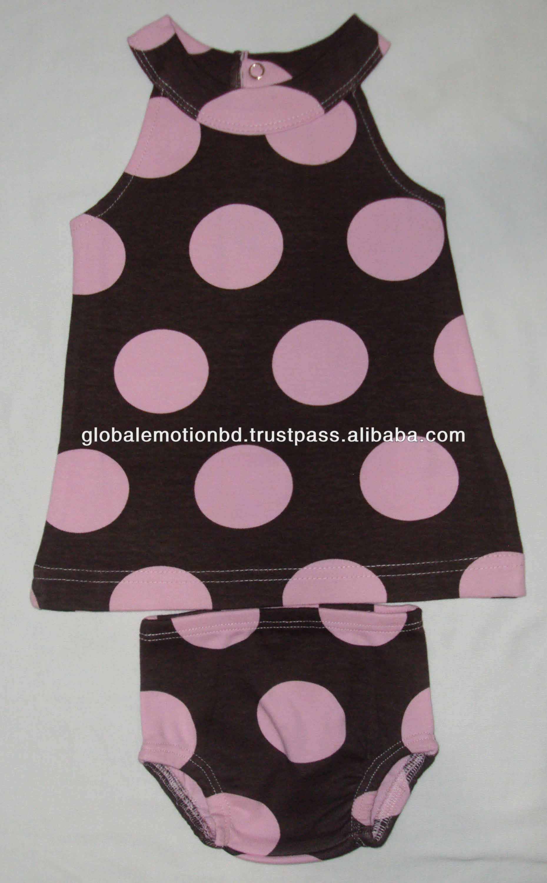 Bangladesh Baby And Infant Clothing Bangladesh Baby And Infant