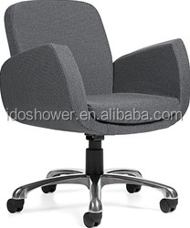 luxuriant style air conditioned office chair /egg chair/waiting chair
