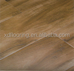 laminate flooring affordable price hdf core