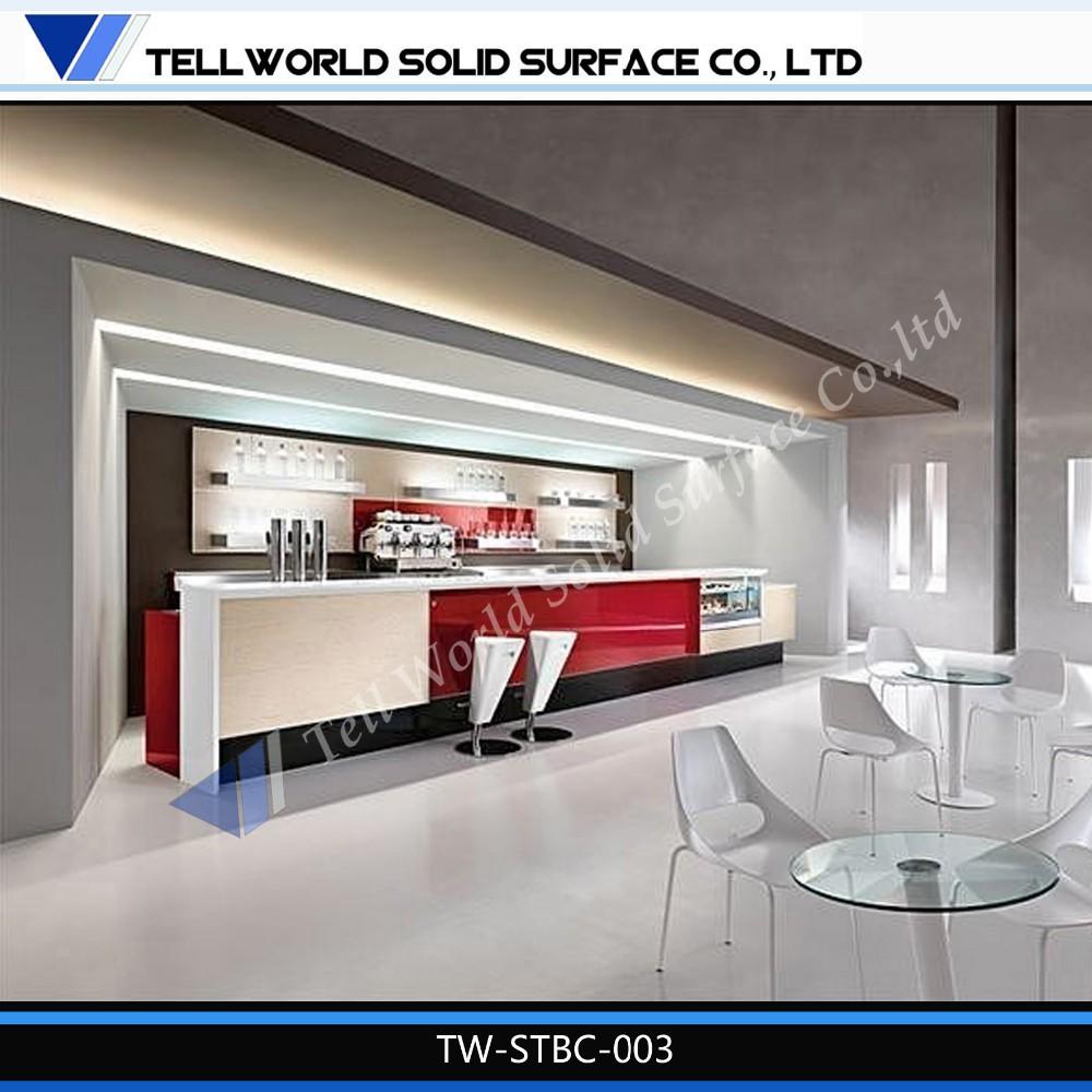 http://sc01.alicdn.com/kf/HTB1R2qkHFXXXXaGaXXXq6xXFXXXZ/New-Design-factory-price-solid-surface-fresh.jpg