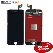 Alibaba best sellers Lcd for Apple for iPhone 6S OEM lcd screen for iPhone 6S lcd display