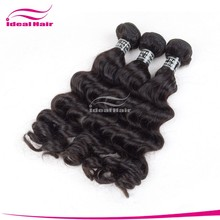 factory inexpensive price uzbekistan hair shops,bohemian hair extensions
