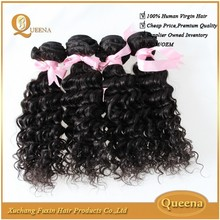 Perfect Weavon 100% Cheap Unprocessed Virgin Malaysian Hair Extension