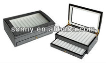 New Design Boutique Pen Box Made In China