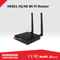 Hot Sale H89514G LTE 3G Mini Mobile WiFi Router