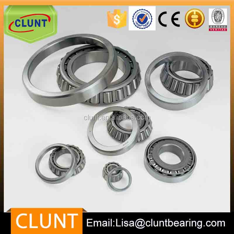 Koyo 31319 taper roller bearing from China manufacturer