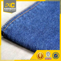super stretch denim fabric for women sexey jeans