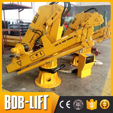 mobile cranes for sale in hongkong
